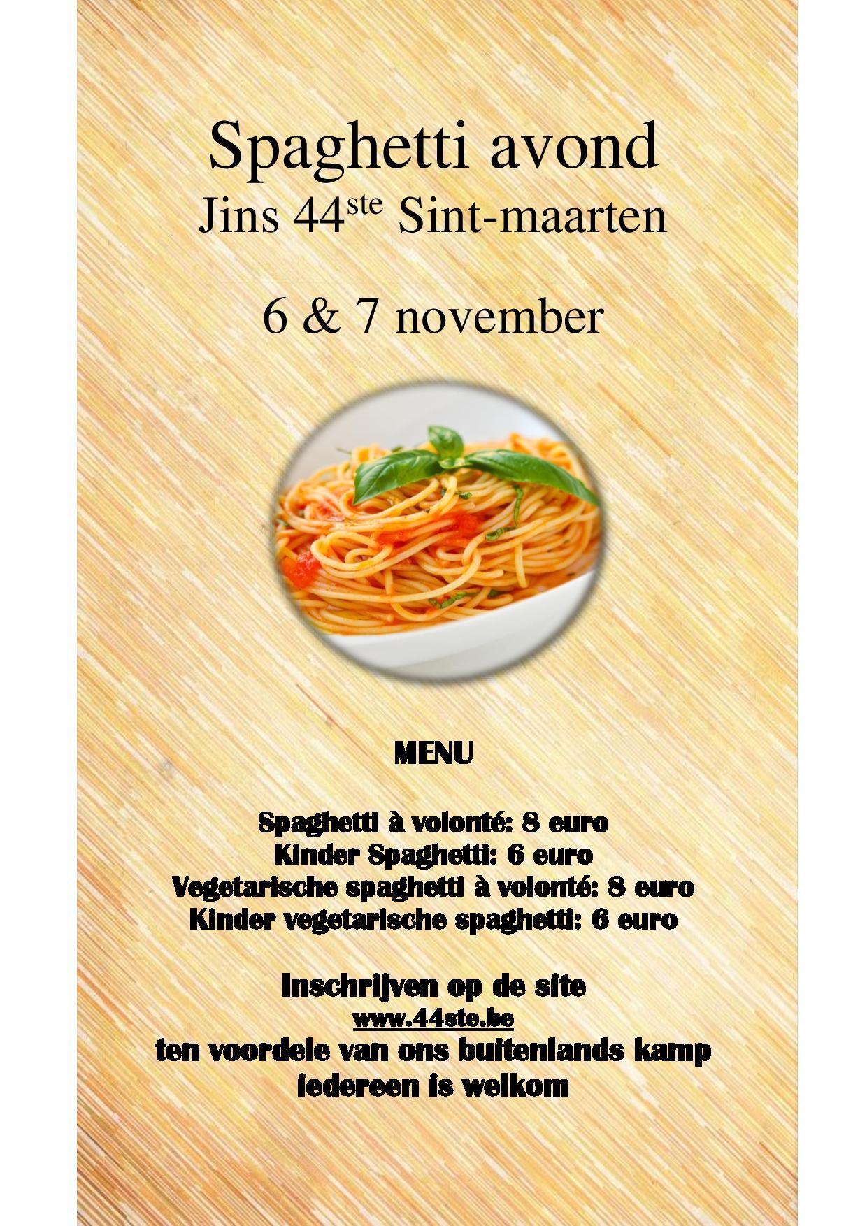 Spaghetti-poster jins-page-001